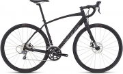 2018 Specialized Diverge A1