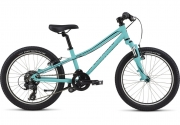 2019 Hotrock 20in 7spd age 7-8