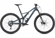 2019 Mens Stumpjumper Comp Carbon