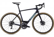 2020 Mens Sworks Roubaix