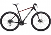 2019 Specialized Rockhopper Sport 29er