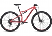 2019 Womens Epic Comp 29r