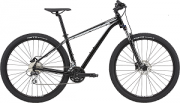2021 Cannondale Trail 6
