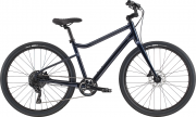 2021 Cannondale Treadwell 2