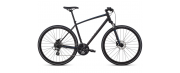 2020 Cross Trail Disc
