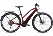 2020 Specialized Vado 4.0 Low Entry