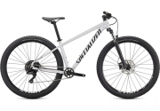 2021 Specialized Rockhopper comp 27.5