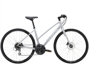 2020 Trek FX 2 Step-Through