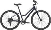 2021 Cannondale Treadwell 2 Step Through