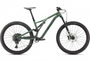 2021 Specialized Stumpjumper Alloy 29'r