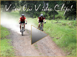 View our Video Clips!